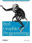 Perl Graphics Programming (eBook, PDF)