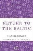 Return to the Baltic (eBook, ePUB)