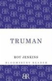 Truman (eBook, ePUB)