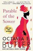 Parable of the Sower (eBook, ePUB)