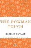 The Bowman Touch (eBook, ePUB)