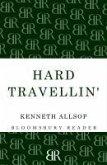 Hard Travellin' (eBook, ePUB)
