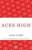 Aces High (eBook, ePUB)