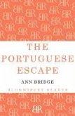The Portuguese Escape (eBook, ePUB)
