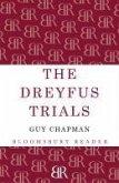 The Dreyfus Trials (eBook, ePUB)