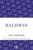 Baldwin (eBook, ePUB)