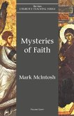 Mysteries of Faith (eBook, ePUB)