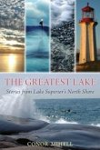 Greatest Lake (eBook, PDF)