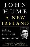A New Ireland (eBook, ePUB)