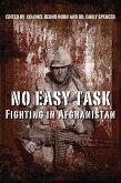 No Easy Task (eBook, ePUB)