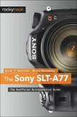 The Sony SLT-A77 (eBook, ePUB)