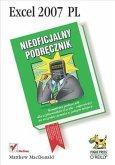Excel 2007 PL. Nieoficjalny podr?cznik (eBook, PDF)