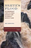 Bretz's Flood (eBook, ePUB)