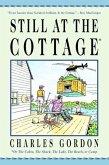 Still at the Cottage (eBook, ePUB)