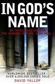 In God's Name (eBook, ePUB)