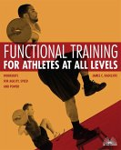 Functional Training for Athletes at All Levels (eBook, ePUB)