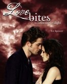 Love Bites (eBook, PDF)