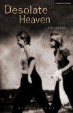 Desolate Heaven (eBook, ePUB)