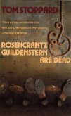 Rosencrantz and Guildenstern Are Dead (eBook, ePUB)