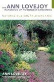 The Ann Lovejoy Handbook of Northwest Gardening (eBook, ePUB)