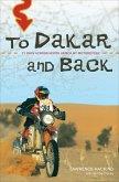 To Dakar And Back (eBook, ePUB)