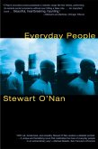 Everyday People (eBook, ePUB)