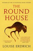 The Round House (eBook, ePUB)
