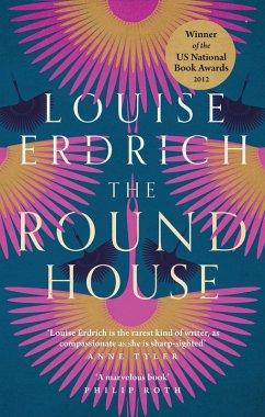 The Round House (eBook, ePUB) - Erdrich, Louise