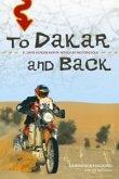 To Dakar And Back (eBook, PDF)
