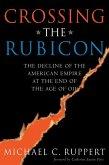 Crossing the Rubicon (eBook, ePUB)