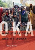Oka (eBook, ePUB)