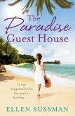 The Paradise Guest House (eBook, ePUB)
