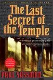 The Last Secret of the Temple (eBook, ePUB)