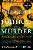 The Art of Political Murder (eBook, ePUB)
