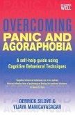 Overcoming Panic and Agoraphobia (eBook, ePUB)