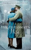 The Diplomat's Wife (eBook, ePUB)