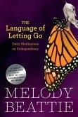 The Language of Letting Go (eBook, ePUB)