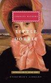 Little Dorrit (eBook, ePUB)