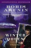 The Winter Queen (eBook, ePUB)