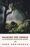 Walking the Jungle (eBook, ePUB)