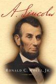 A. Lincoln (eBook, ePUB)