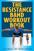 The Resistance Band Workout Book (eBook, ePUB)