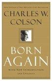 Born Again (eBook, ePUB)