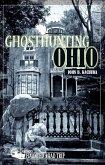 Ghosthunting Ohio (eBook, ePUB)