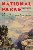 National Parks (eBook, ePUB)