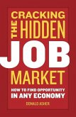 Cracking The Hidden Job Market (eBook, ePUB)
