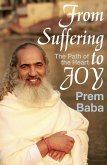 From Suffering to Joy (eBook, ePUB)