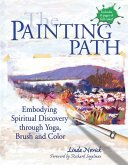 The Painting Path (eBook, ePUB)