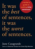 It Was the Best of Sentences, It Was the Worst of Sentences (eBook, ePUB)
