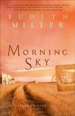 Morning Sky (Freedom's Path Book #2) (eBook, ePUB)